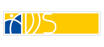Agnes-Wyssach-Schule - SFZ